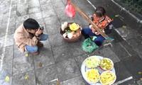 L'appareil photo argentique – une passion pour les jeunes nostalgiques