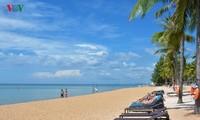 Phu Quôc et ses plages