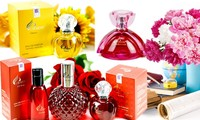 Les parfums made in Vietnam