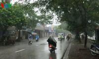 Connaissez-vous… les déluges vietnamiens?
