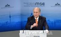 Sicherheitskonferenz in München: Noch mehr Herausforderungen