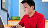 """Nguyen Phuc Long dan impian membangun lingkungan bilyar profesional"