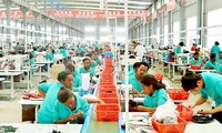 Tiongkok meningkatkan pengaruhnya di Afrika