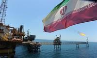 Apakah sanksi terhadap Iran memberikan hasil-guna