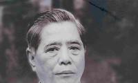 Sekjen KS PKV, Nguyen Van Linh-penggagas usaha pembaruan