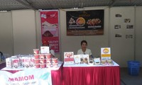 Thailand membantu pengembangan, sosialisasi dan ekspor produk OTOP