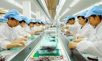 Vietnam-titik cerah di panorama ekonomi Asia 2019