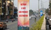 PM Nguyen Xuan Phuc: Berfokus berkoordinasi menyelenggarakan dengan sukses pertemuan puncak ke-2 AS-RDRK