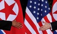 Pertemuan Puncak AS-RDRK: Peluang untuk menegaskan garis politik diplomatik Viet Nam