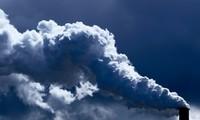 Melestarikan lingkungan: 8 negara Uni Eropa menargetkan menyingkirkan termolistrik