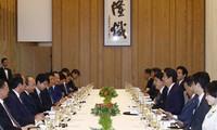 Selar istimewa dalam kerjasama bilateral dan multilateral