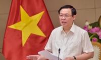 Pada akhir tahun 2019 Viet Nam akan punya lebih dari  50% jumlah kecamatan yang mencapai standar pedesaan baru