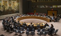 UN holds emergency meeting on Israel's plan of building residences