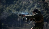 UN warns Taliban strengthens ties with organised criminal groups