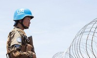 UNSC passes sanctions against South Sudanese warring factions