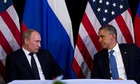 Russia criticises new US national security strategy