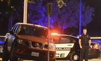 UN condemns Texas shooting