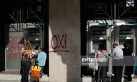 EU summit on Greece set for Sunday