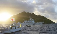 Japan announces 2015 defence White Paper