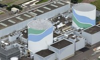 Japan restarts first nuclear power plant since Fukushima disaster