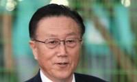 North Korea calls for closer ties with South Korea