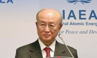 IAEA: ອີຣານຍັງຄົງປະຕິບັດຕາມບັນດາຄຳໝັ້ນສັນຍາໃນຂໍ້ຕົກລົງນິວເຄຼຍ