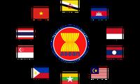 ໄຂກອງປະຊຸມເຈົ້າໜ້າທີ່ອາວຸໂສ ອາຊຽນ (SOM ASEAN)