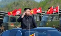 Corea del Norte denuncia nuevas sanciones de la ONU