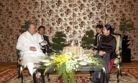 Ciudad Ho Chi Minh busca afianzar cooperación con Bangladés