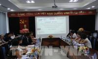 Australia, un mercado potencial para las mercancías exportables de Vietnam