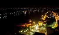 Vietnam promueve las potencialidades turísticas de la zona deltaica