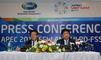 Culmina la Semana de Seguridad Alimentaria del APEC