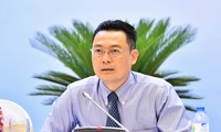 Vietnam expresa su deseo de impulsar la cooperación con Cuba en ocasión del Día Nacional