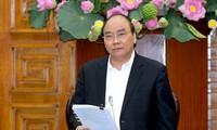 Gobierno vietnamita insiste en crear impulsor para desarrollo de infraestructuras