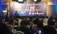 Empresas de Singapur interesadas en industria alimentaria vietnamita