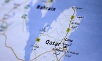 Qatar publica su primera lista de terroristas