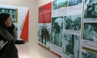 Una segunda madre para los estudiantes vietnamitas en China