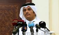 Qatar critica la detención de uno de sus nacionales por Arabia Saudita