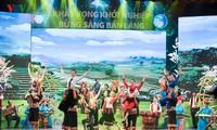 Vietnam alienta al emprendimiento en las minorías étnicas