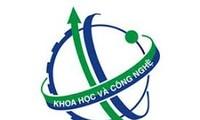 Vietnam prepara el proyecto del Libro Blanco de Ciencias y Tecnologías 2017