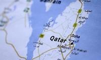 Qatar denuncia a Emiratos Árabes Unidos ante Tribunal Internacional de Justicia