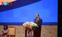 Vietnam promueve su responsabilidad en cooperación regional