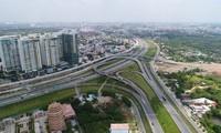 Vietnam recibe cuantiosas inversiones extranjeras en primer semestre