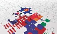 Japón y Unión Europea sellan un mensaje claro contra el proteccionismo