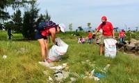 Da Nang se alista para maratón internacional