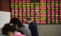 Economía mundial ante impacto de la crisis comercial Estados Unidos-China