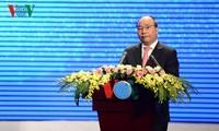 Vietnam presta atención a las políticas de apoyo a las empresas