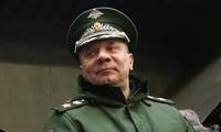 Rusia refuerza seguridad en las bases militares en Siria