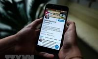 Presidente cubano intensifica contactos con ciudadanos a través de Twitter