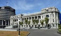 Nueva Zelanda ratifica Tratado Integral y Progresivo de Asociación Transpacífico